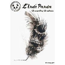 L'Indé Panda n°4