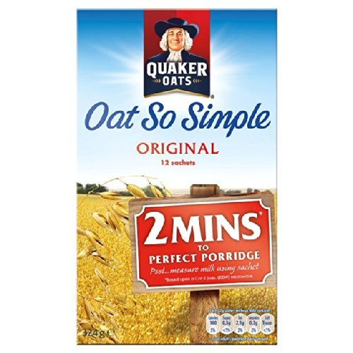 quaker-oats-oat-so-simple-original-324g-case-of-9
