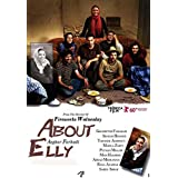 About Elly Movie Poster (27,94 x 43,18 cm)