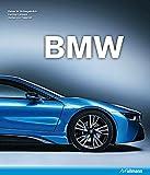 Produkt-Bild: BMW: Jubilee Edition