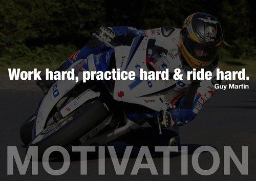 empire-merchandising-guy-martin-23-race-legend-isle-of-man-tt-moto-racing-affiche-a3-print-photo