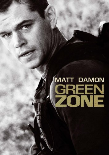 Green Zone [dt./OV]