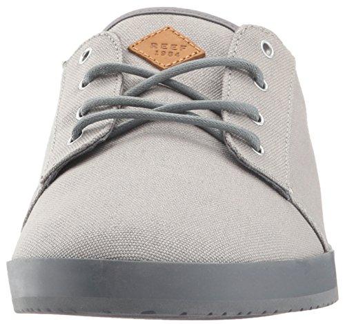 Reef Leucadian Shoes Grey
