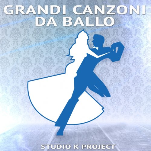Bugiardo amore (Karaoke Version) (Originally Performed By Franco Mastelli)