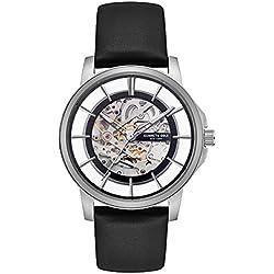 Reloj Kenneth Cole para Hombre KC50227001