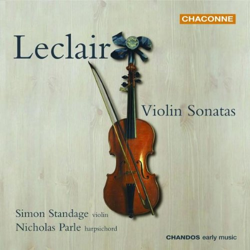 sonatas-violin-simon-standage