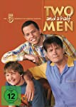 Two and a Half Men - Mein cooler Onke...