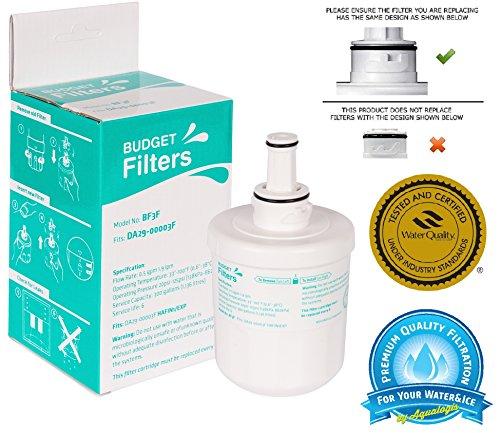 bf3f-fridge-water-filter-compatible-with-samsung-aqua-pure-plus-da29-00003g-da29-00003f-hafin1exp