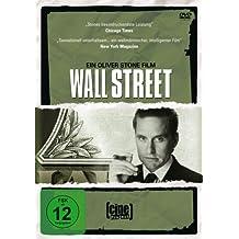 DVD * Wall Street