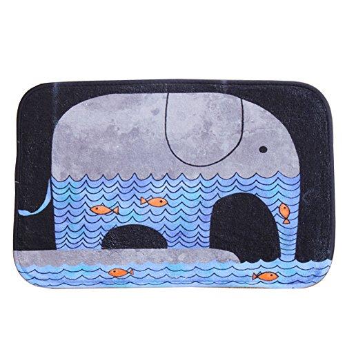 sztara-design-schlafzimmer-badezimmer-kuche-indoor-teppich-weich-muster-matte-cute-cartoon-elefant-l