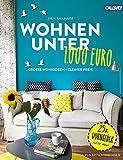 Wohnen unter 1.000 Euro: Große Wohnideen - kleiner Preis