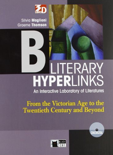 HYPERLINKS B+CINEDIGITAL 2