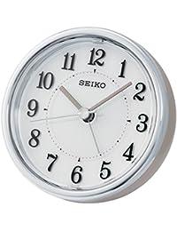 Seiko - QHE115P - Montre Mixte - Analogique - Bracelet