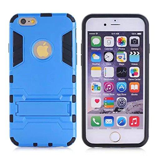 iphone 6 plus custodia protettiva