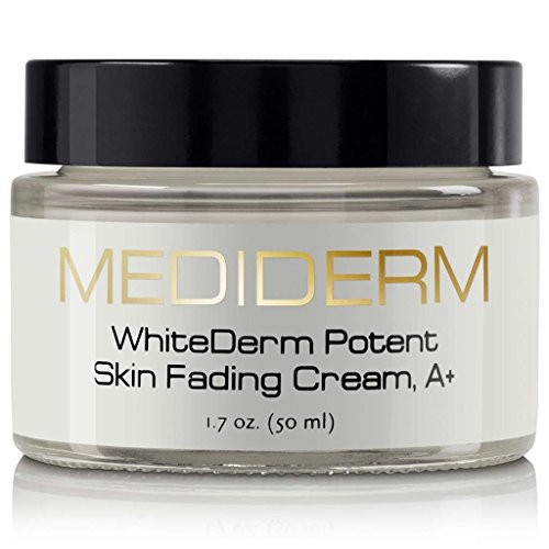 mediderm-best-dark-spot-corrector-natural-skin-whitening-fade-cream-a-lightening-blemish-removal-ser