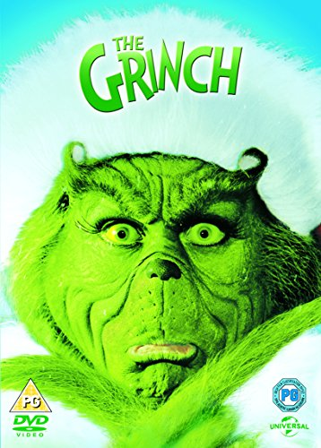 how-the-grinch-stole-christmas-christmas-decoration-dvd-2000