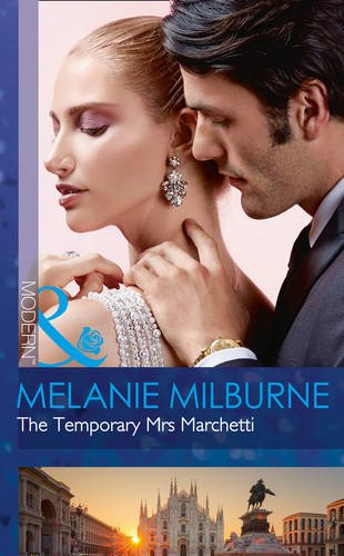 the-temporary-mrs-marchetti-modern