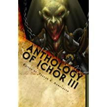 Anthology of Ichor III: Gears of Damnation