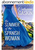 The Summer of the Spanish Woman (English Edition)