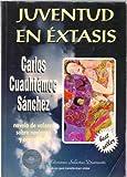 Juventud Ex Extasis: Novela De Valores Sobre Noviazgo y Sexualidad