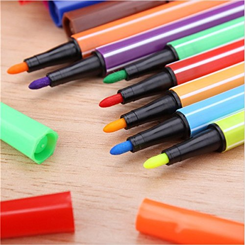 12-colors-washable-pens-marqueurs-aquarelle-painting-drawing-art-supplies