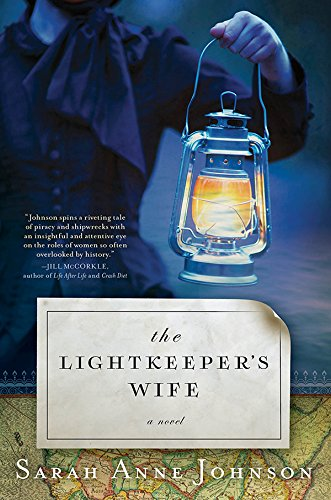 The Lightkeeper's Wife: A Novel (English Edition)