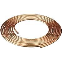 Connect 31137 Tube en cuivre 7,9 mm x 7,6 m