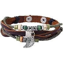 Armband hippie