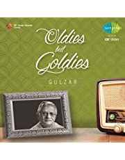 Oldies But Goldies - Gulzar