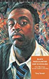 Black Masculinities and Schooling: How Black Boys Survive Modern Schooling