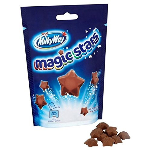 milky-way-stelle-magiche-sacchetto-117g
