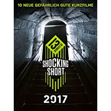 Shocking Short 2017