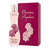 Christina Aguilera Touch of Seduction, Eau de Parfum (100 ml)