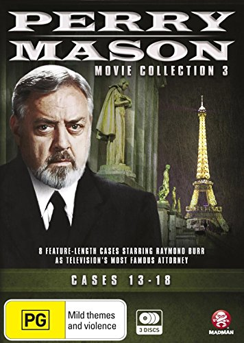 perry-mason-movie-collection-3-cases-13-18