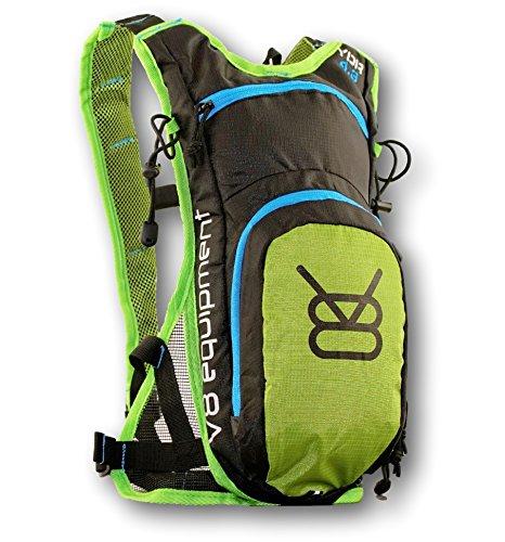v8-sac-dhydratation-ydr-43-noir-bleu-vert