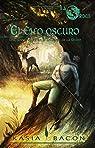 El elfo oscuro: Una novela corta en el universo de La Orden par Bacon