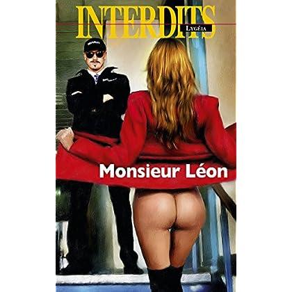 Monsieur Léon (Interdits)