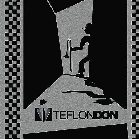 Teflon Don