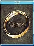 Il Signore degli Anelli - La compagnia dell'Anello(extended edition)