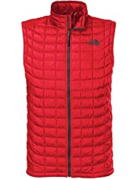 The North Face Thermoball Chaleco Hombre