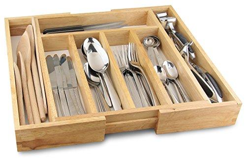 apollo-rb-32-58-cm-cutlery-tray-exp