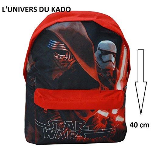 sac-a-dos-pour-ados-de-star-wars-disney-dimensions-40-x-35-cm