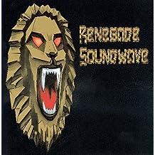 Renegade Soundwave by Renegade Soundwave