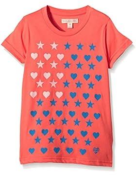 Billabong Mädchen T-Shirt Stay Stoked