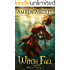 Witch Fall (Witch Song Book 3)