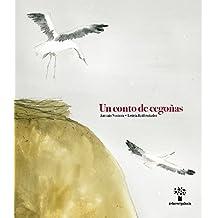 Un conto de cegoñas (Varios)
