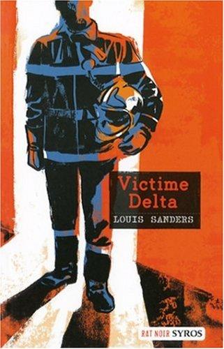 victime-delta