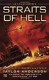 Straits of Hell : Destroyermen (Destroyermen (Paperback))