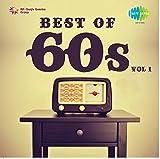 #7: BEST OF 60S - Vol 1