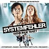 Systemfehler-Wenn Inge Tanzt